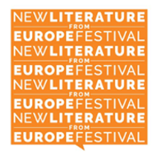 New Literature From Europe Festival 2016-NYC