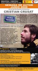 Semana de Autor (Perú)