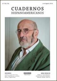 «Ut pictura biographiae. Max Aub y Ricardo Menéndez Salmón»