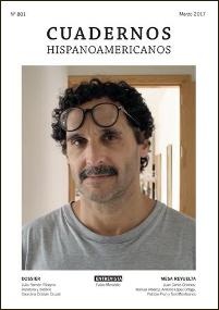 «Julio Ramón Ribeyro: literatura y destino»