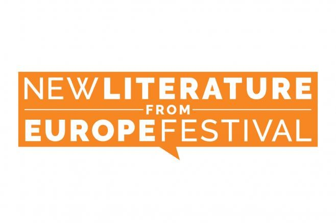 December 7-10 – New Literature From Europe Festival 2016