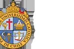 7-8 de marzo 2018 – Pontificia Universidad Católica de Chile