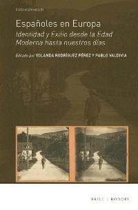 «Del éxodo hacia el futuro imperfecto: el caso de Medardo Fraile»
